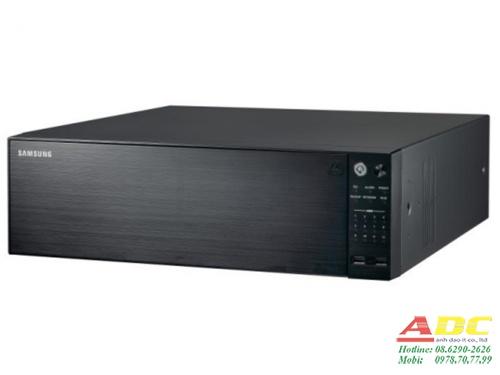 Đầu ghi hình camera IP 64 kênh SAMSUNG SRN-4000P